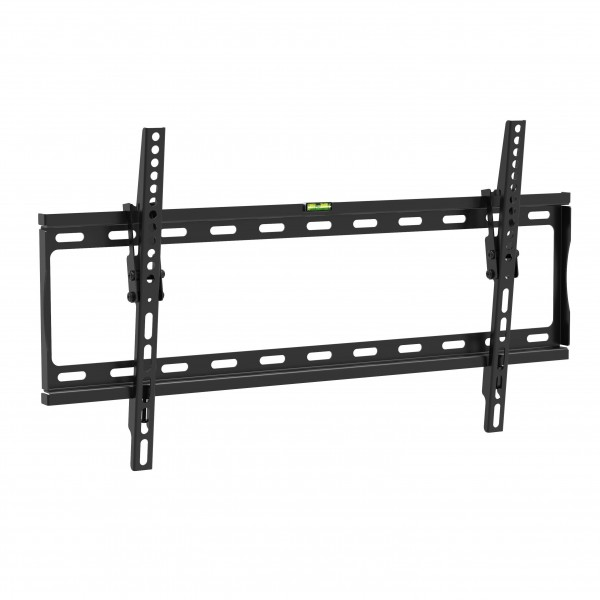 WM-SF1-65 TV Wall mount