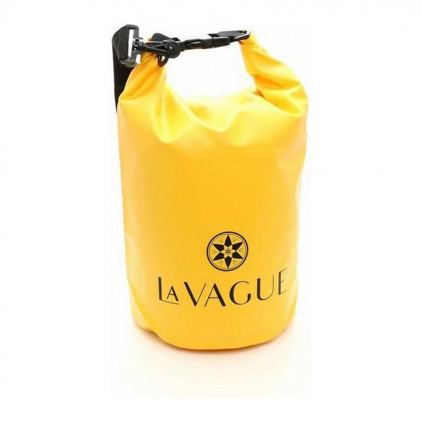 ISAR Dry bag 10 L